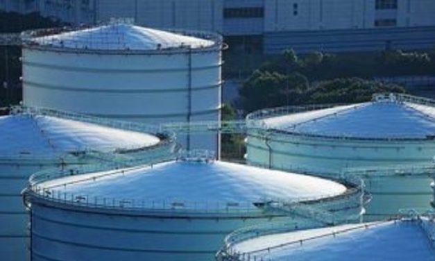 TANK STORAGE ASIA TO FOCUS ON OIL MARKET