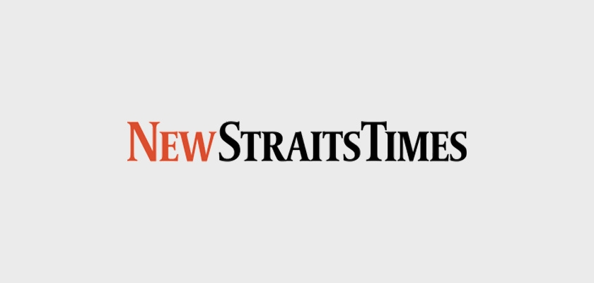KL, SINGAPORE TO INK HSR DEAL ON DEC 5