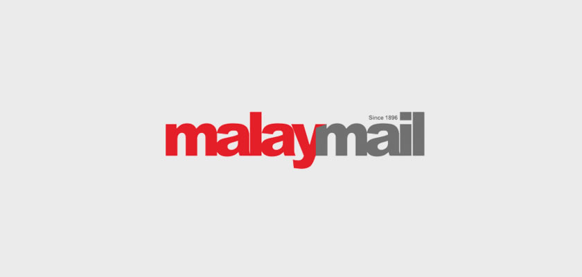 Johor was Malaysia's biggest recipient of FDI in 2018