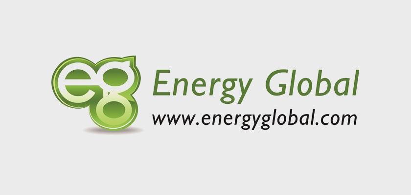 TANK STORAGE ASIA: MEETING ASIA'S FUTURE ENERGY NEEDS