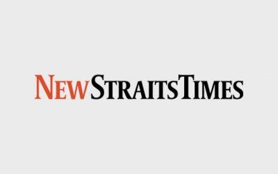 KL, SINGAPORE TO INK HSR DEAL ON DEC 5