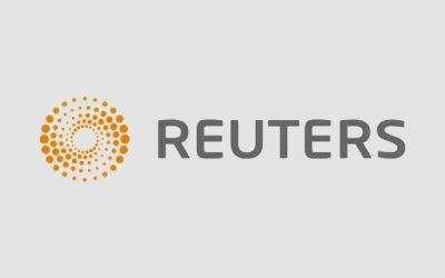 SAUDI ARAMCO TO BUY $7 BILLION STAKE IN PETRONAS' RAPID REFINERY PROJECT